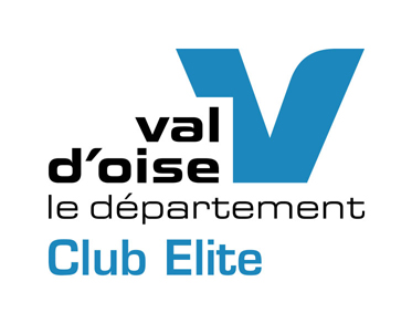 Val d'Oise Club Elite